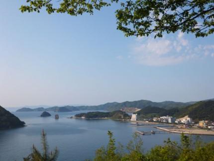 空と海(夏2)